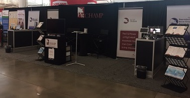 WPX 2017