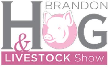 Brandon Hog and Livestock