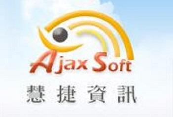 Ajaxsoft