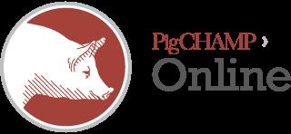 pigchamp online logo